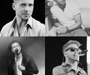one republic and ryan tedder image