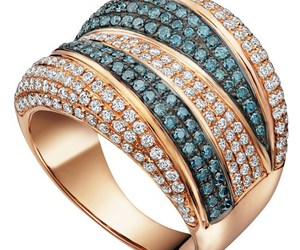 design, gold, and fine jewelry image