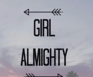 one direction, girl almighty, and wallpaper image