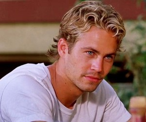 paul walker and brian o'conner image