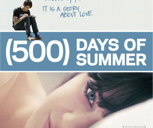 500, about, and days image