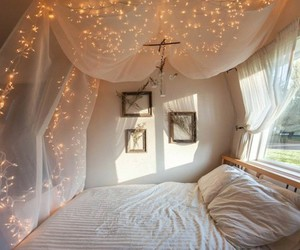 bedroom and i need this sh*t image