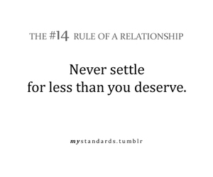 60 Images About Relationship Rulesquotes On We Heart It See More