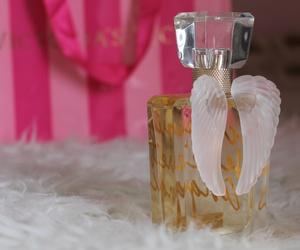 angel, aroma, and feminine image