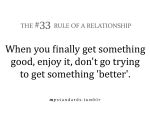 quotes, text, and relationships image