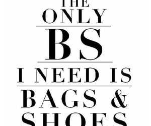 shoes, bag, and bs image