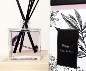 flower, myroom, and fragrance image