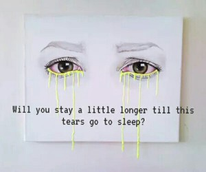 lonely, Lyrics, and quotes image