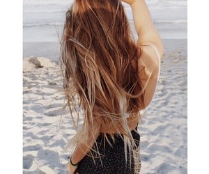 hair and cabello image