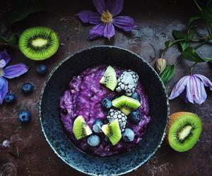 eat, food, and luxury image