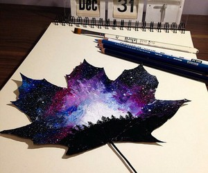 3d, drawing, and amazing image
