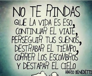 frases, verdades, and frases tristes image