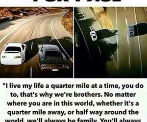 paul walker, rip, and for paul image