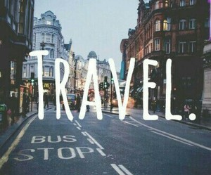 travel, city, and world image