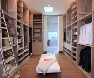 closet, luxury, and inspiration image
