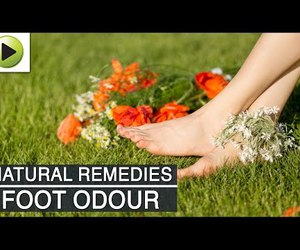 foot, odour, and natural image