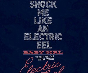 MGMT, indiepop, and electricfeel image