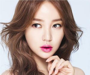 yoon eun hye, korean, and kdrama image