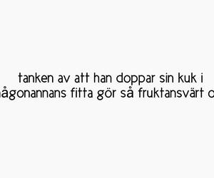depp, kar, and svenska image