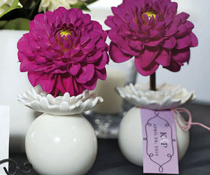 centerpiece, decor, and decoration image