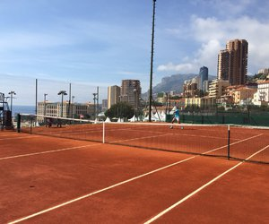 Best, france, and monte carlo image