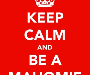 sexy, keep calm and, and mahomie image