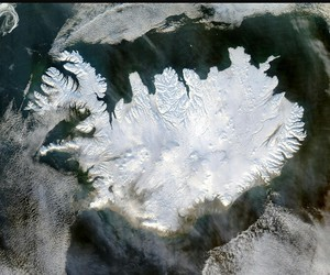 cold, iceland, and best place to live image