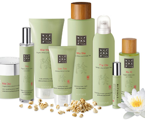 beauty, bodycare, and clean image