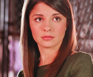 portrait, roswell, and sheri appleby image
