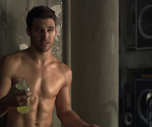 93 images about ryan guzman on we heart it see more about ryan