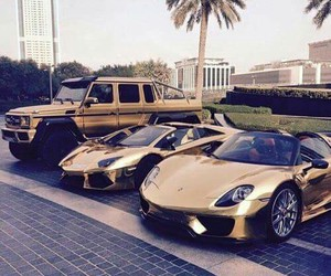 luxury, fabulus, and style image