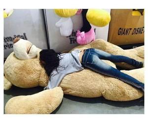 iwant and teddybears image