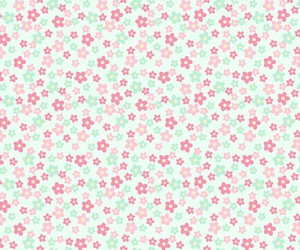 pattern, texture, and wallpapers image