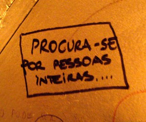 people, quote, and frases image
