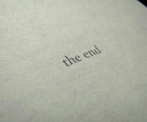 beginning, love, and book image
