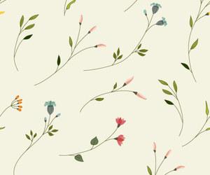 flowers, arwa, and nature image