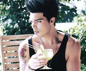 stash and the kolors image