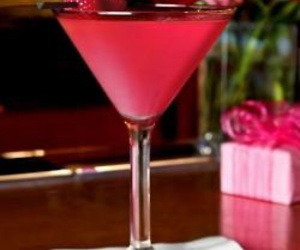 beverages, cocktail, and martini image
