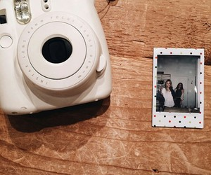 grunge, hipster, and polaroid image