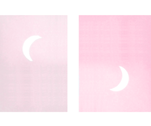 pastel, png, and transparent image