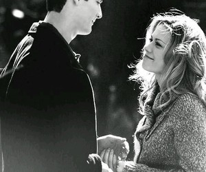 couple, oth, and love image