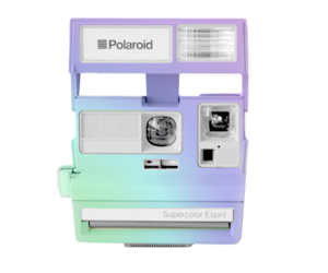 transparent, overlay, and polaroid image