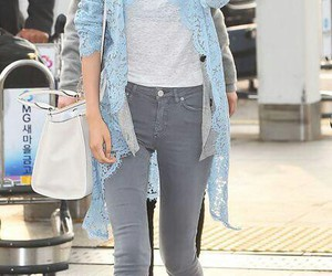 sooyoung incheon airport image