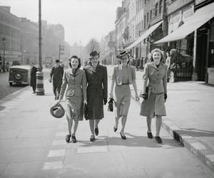 fashion and vintage image