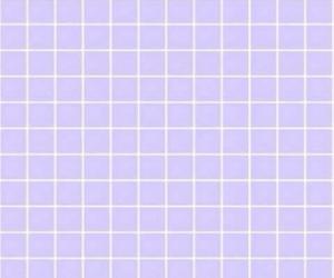 grid, indie, and lines image