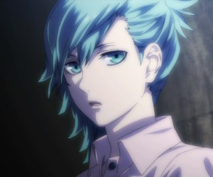 58 images about Mikaze Ai on We Heart It | See more about
