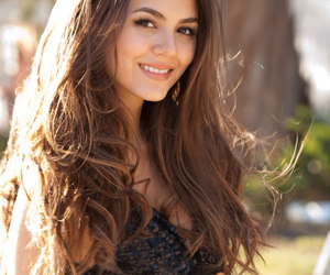 victoria justice, gorgeous, and pretty image