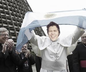 argentina and elrubius image
