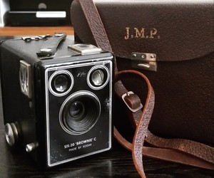 brown, brownie, and camera image