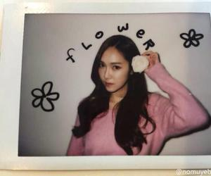jessica, jung soo yeon, and snsd image